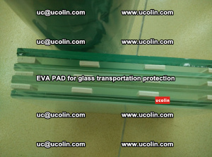 EVA PAD for transportation of safety laminated glass EVAFORCE EVASAFE EVALAM (13)