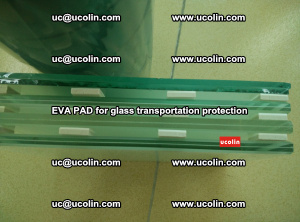 EVA PAD for transportation of safety laminated glass EVAFORCE EVASAFE EVALAM (26)