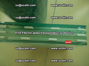 EVA PAD for transportation of safety laminated glass EVAFORCE EVASAFE EVALAM (3)