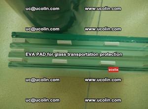 EVA PAD for transportation of safety laminated glass EVAFORCE EVASAFE EVALAM (34)
