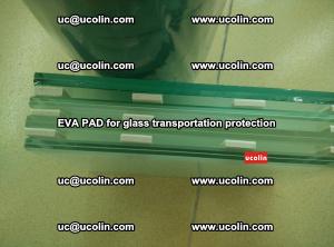 EVA PAD for transportation of safety laminated glass EVAFORCE EVASAFE EVALAM (5)