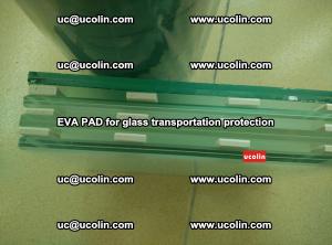 EVA PAD for transportation of safety laminated glass EVAFORCE EVASAFE EVALAM (7)