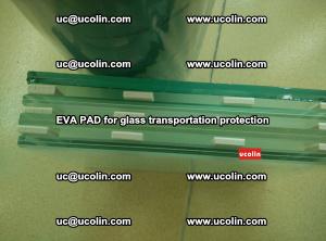 EVA PAD for transportation of safety laminated glass EVAFORCE EVASAFE EVALAM (9)