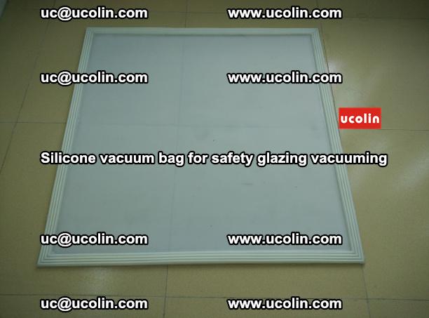 EVASAFE EVALAM EVAFORCE EVA INTERLAYER FILM laminated safety glazing vacuuming silicone bag (1)