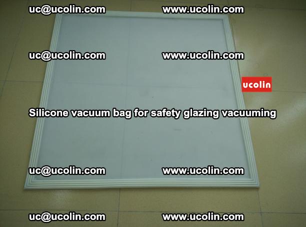 EVASAFE EVALAM EVAFORCE EVA INTERLAYER FILM laminated safety glazing vacuuming silicone bag (11)