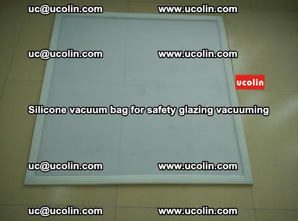 EVASAFE EVALAM EVAFORCE EVA INTERLAYER FILM laminated safety glazing vacuuming silicone bag (12)