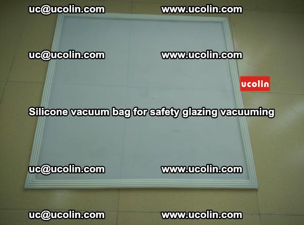 EVASAFE EVALAM EVAFORCE EVA INTERLAYER FILM laminated safety glazing vacuuming silicone bag (13)