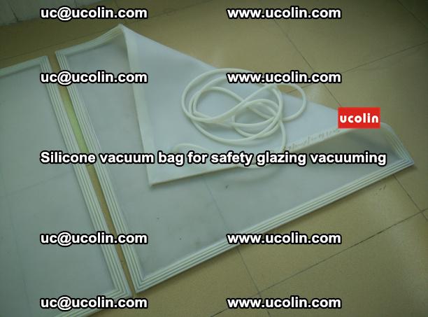 EVASAFE EVALAM EVAFORCE EVA INTERLAYER FILM laminated safety glazing vacuuming silicone bag (131)