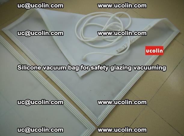 EVASAFE EVALAM EVAFORCE EVA INTERLAYER FILM laminated safety glazing vacuuming silicone bag (139)