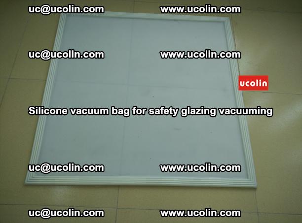 EVASAFE EVALAM EVAFORCE EVA INTERLAYER FILM laminated safety glazing vacuuming silicone bag (14)