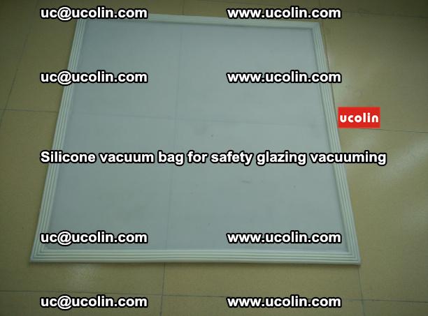 EVASAFE EVALAM EVAFORCE EVA INTERLAYER FILM laminated safety glazing vacuuming silicone bag (15)