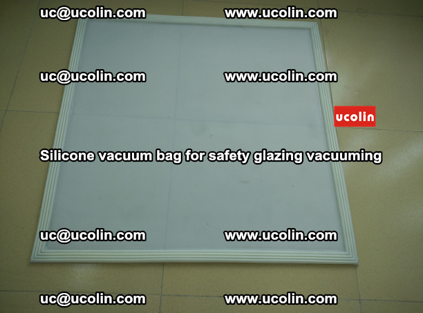 EVASAFE EVALAM EVAFORCE EVA INTERLAYER FILM laminated safety glazing vacuuming silicone bag (16)