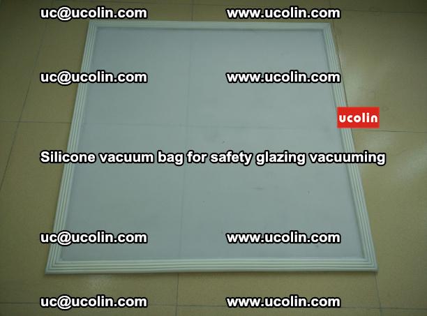 EVASAFE EVALAM EVAFORCE EVA INTERLAYER FILM laminated safety glazing vacuuming silicone bag (17)