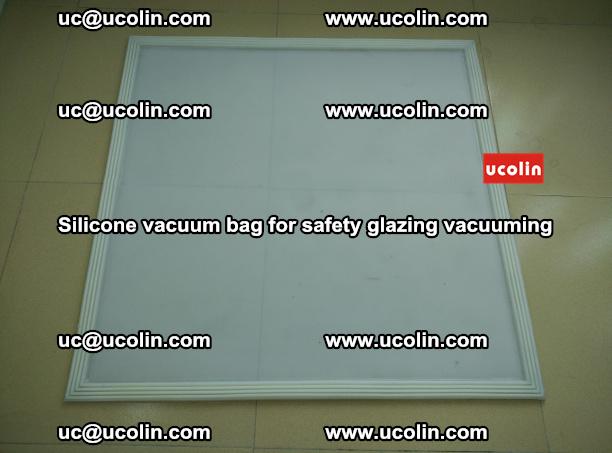 EVASAFE EVALAM EVAFORCE EVA INTERLAYER FILM laminated safety glazing vacuuming silicone bag (18)