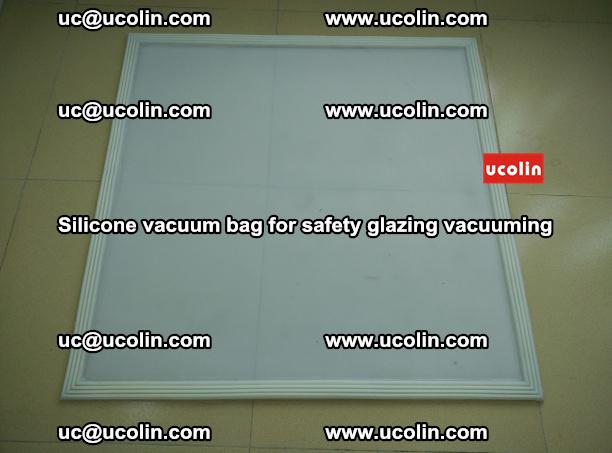 EVASAFE EVALAM EVAFORCE EVA INTERLAYER FILM laminated safety glazing vacuuming silicone bag (19)