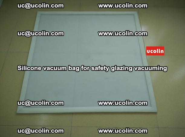EVASAFE EVALAM EVAFORCE EVA INTERLAYER FILM laminated safety glazing vacuuming silicone bag (2)