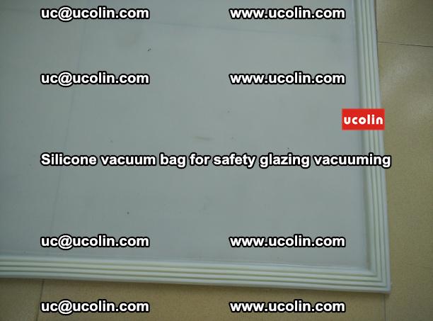 EVASAFE EVALAM EVAFORCE EVA INTERLAYER FILM laminated safety glazing vacuuming silicone bag (20)