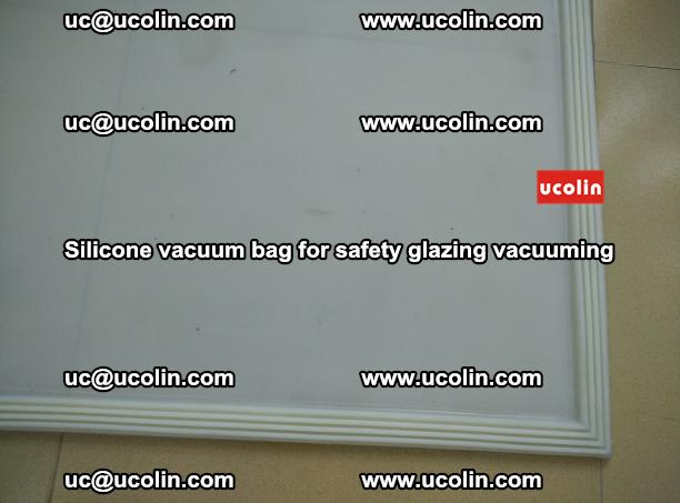 EVASAFE EVALAM EVAFORCE EVA INTERLAYER FILM laminated safety glazing vacuuming silicone bag (21)