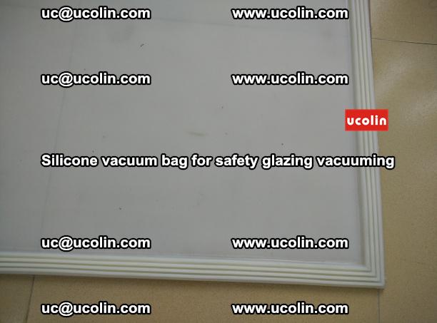 EVASAFE EVALAM EVAFORCE EVA INTERLAYER FILM laminated safety glazing vacuuming silicone bag (22)