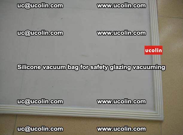 EVASAFE EVALAM EVAFORCE EVA INTERLAYER FILM laminated safety glazing vacuuming silicone bag (23)