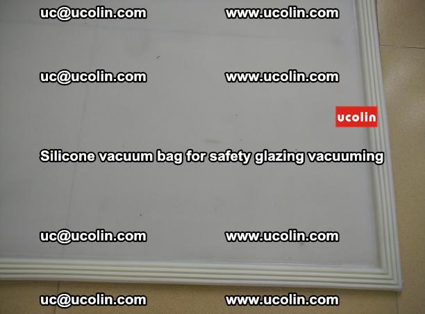 EVASAFE EVALAM EVAFORCE EVA INTERLAYER FILM laminated safety glazing vacuuming silicone bag (24)