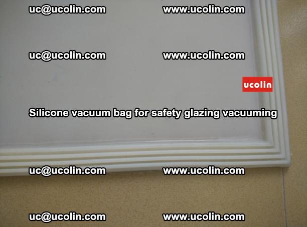 EVASAFE EVALAM EVAFORCE EVA INTERLAYER FILM laminated safety glazing vacuuming silicone bag (29)