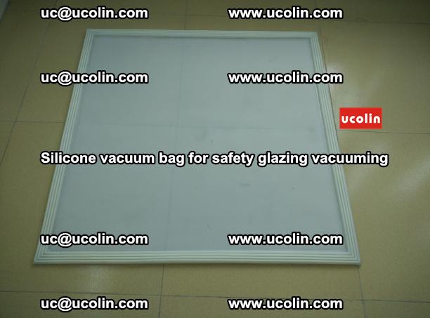 EVASAFE EVALAM EVAFORCE EVA INTERLAYER FILM laminated safety glazing vacuuming silicone bag (3)