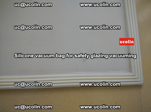 EVASAFE EVALAM EVAFORCE EVA INTERLAYER FILM laminated safety glazing vacuuming silicone bag (31)