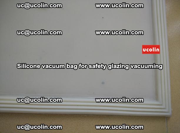 EVASAFE EVALAM EVAFORCE EVA INTERLAYER FILM laminated safety glazing vacuuming silicone bag (32)