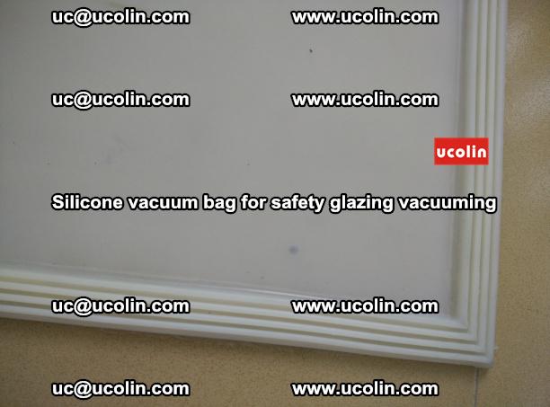 EVASAFE EVALAM EVAFORCE EVA INTERLAYER FILM laminated safety glazing vacuuming silicone bag (33)