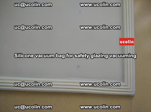 EVASAFE EVALAM EVAFORCE EVA INTERLAYER FILM laminated safety glazing vacuuming silicone bag (34)