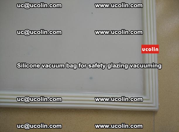 EVASAFE EVALAM EVAFORCE EVA INTERLAYER FILM laminated safety glazing vacuuming silicone bag (35)