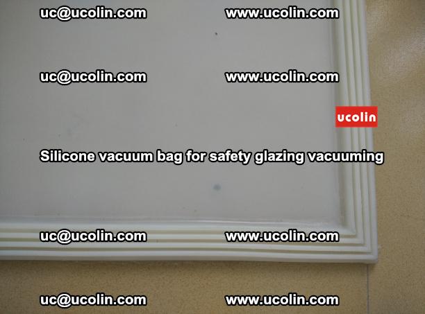 EVASAFE EVALAM EVAFORCE EVA INTERLAYER FILM laminated safety glazing vacuuming silicone bag (36)
