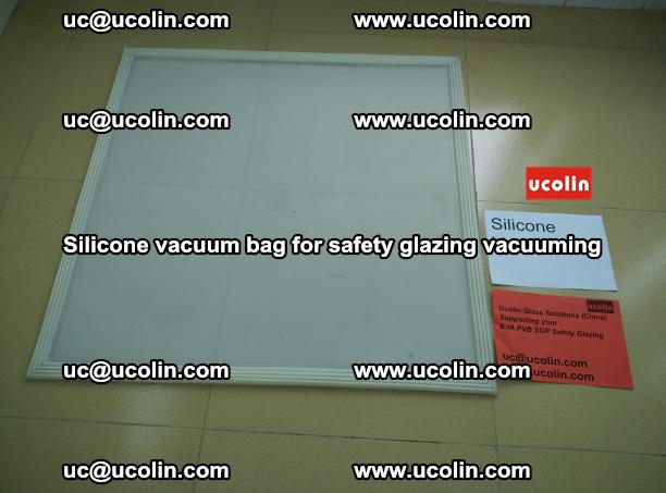 EVASAFE EVALAM EVAFORCE EVA INTERLAYER FILM laminated safety glazing vacuuming silicone bag (37)