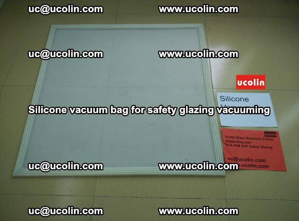 EVASAFE EVALAM EVAFORCE EVA INTERLAYER FILM laminated safety glazing vacuuming silicone bag (38)
