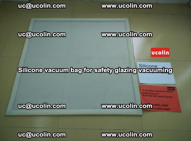 EVASAFE EVALAM EVAFORCE EVA INTERLAYER FILM laminated safety glazing vacuuming silicone bag (39)