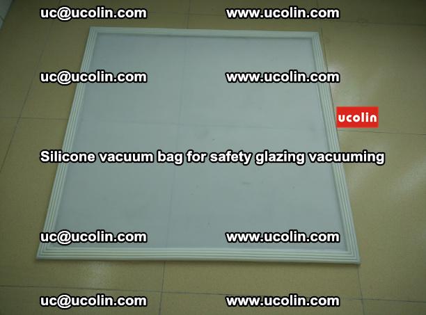 EVASAFE EVALAM EVAFORCE EVA INTERLAYER FILM laminated safety glazing vacuuming silicone bag (4)