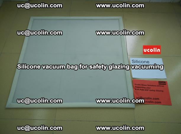 EVASAFE EVALAM EVAFORCE EVA INTERLAYER FILM laminated safety glazing vacuuming silicone bag (41)