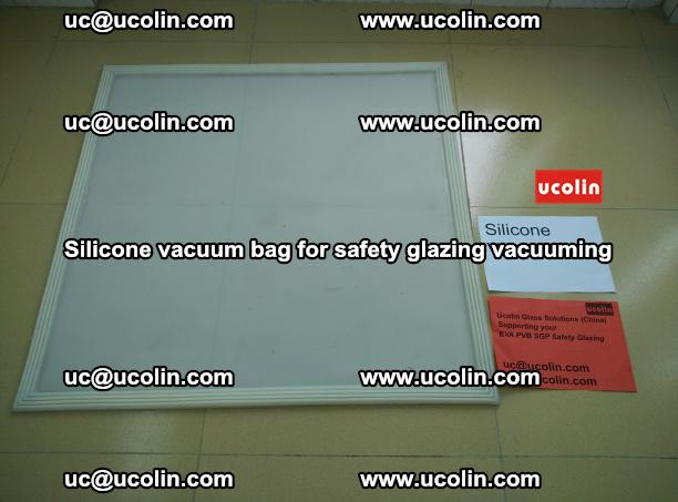 EVASAFE EVALAM EVAFORCE EVA INTERLAYER FILM laminated safety glazing vacuuming silicone bag (42)