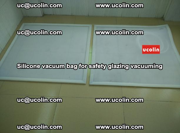 EVASAFE EVALAM EVAFORCE EVA INTERLAYER FILM laminated safety glazing vacuuming silicone bag (43)