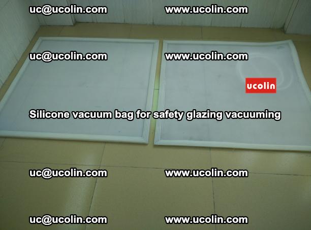 EVASAFE EVALAM EVAFORCE EVA INTERLAYER FILM laminated safety glazing vacuuming silicone bag (44)