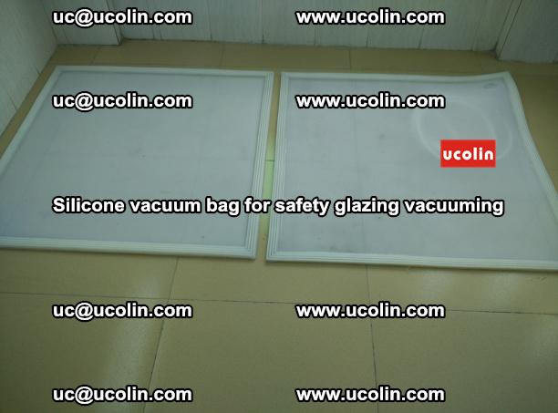 EVASAFE EVALAM EVAFORCE EVA INTERLAYER FILM laminated safety glazing vacuuming silicone bag (45)