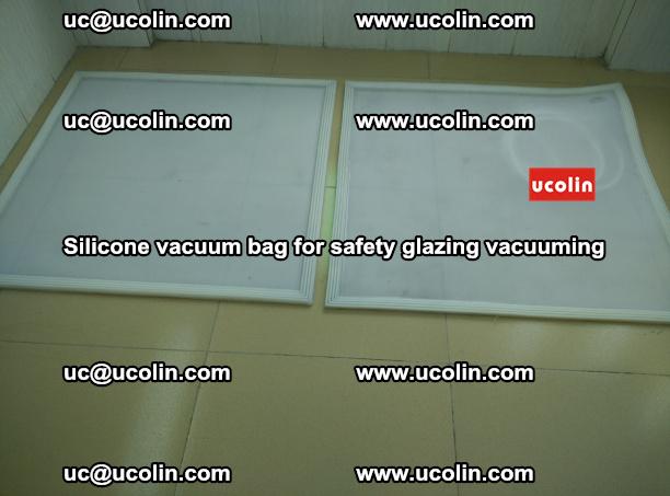 EVASAFE EVALAM EVAFORCE EVA INTERLAYER FILM laminated safety glazing vacuuming silicone bag (46)