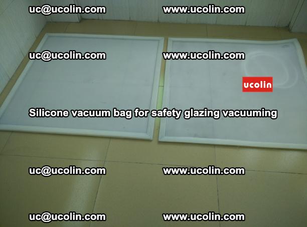 EVASAFE EVALAM EVAFORCE EVA INTERLAYER FILM laminated safety glazing vacuuming silicone bag (48)