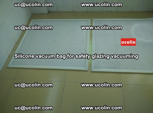 EVASAFE EVALAM EVAFORCE EVA INTERLAYER FILM laminated safety glazing vacuuming silicone bag (49)
