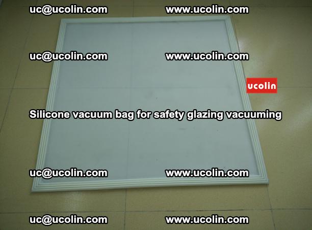 EVASAFE EVALAM EVAFORCE EVA INTERLAYER FILM laminated safety glazing vacuuming silicone bag (5)