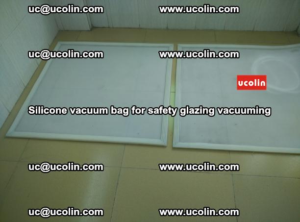 EVASAFE EVALAM EVAFORCE EVA INTERLAYER FILM laminated safety glazing vacuuming silicone bag (51)