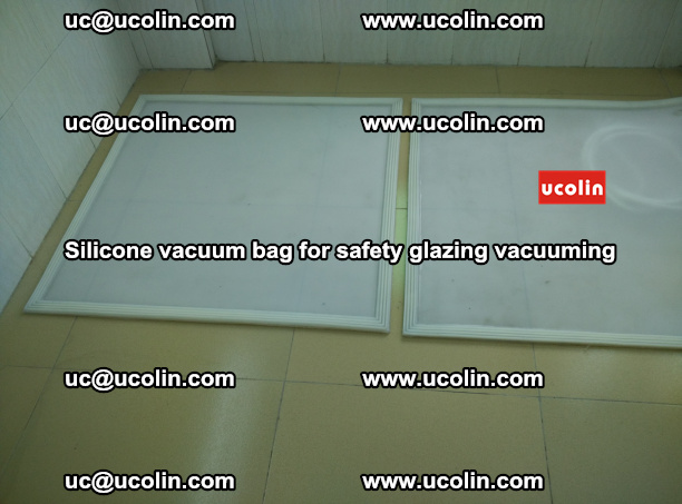 EVASAFE EVALAM EVAFORCE EVA INTERLAYER FILM laminated safety glazing vacuuming silicone bag (52)