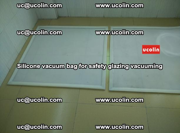 EVASAFE EVALAM EVAFORCE EVA INTERLAYER FILM laminated safety glazing vacuuming silicone bag (53)