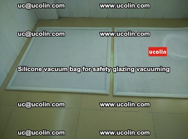 EVASAFE EVALAM EVAFORCE EVA INTERLAYER FILM laminated safety glazing vacuuming silicone bag (54)